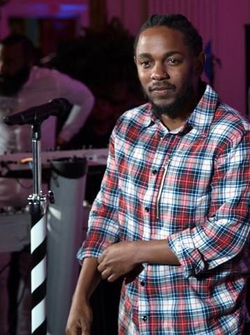 Kendrick_Lamar_White_House_2016